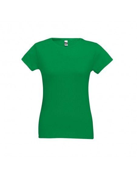 SOFIA. T-shirt da donna