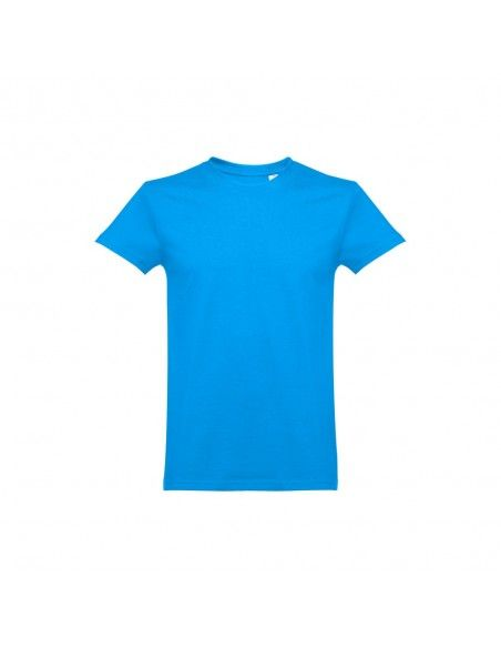 ANKARA. T-shirt da uomo